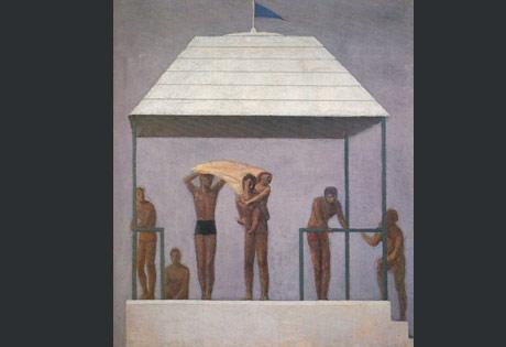 Temporale (1933)